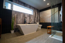 Photo immobilier, agence d'immeuble, photo professionnel
